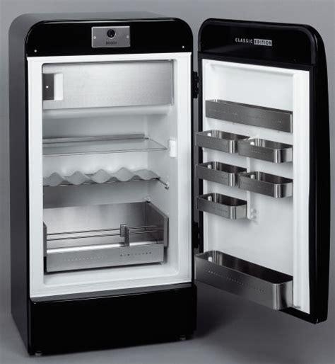 Lemari Pendingin penelitian ilmiah penyimpanan dalam lemari es dalam 4