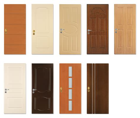 la porta portes blind 233 es iso home protect iso home protect