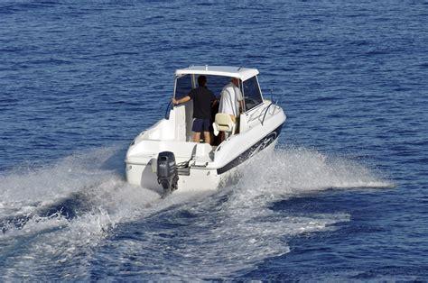 saver 590 cabin fisher saver 590 cabin fisher tecnomare di gabriele zurlini
