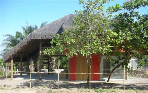 the pearl an iconic eco friendly habitat home design lover casa dos cajueiros 171 inhabitat green design innovation