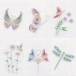 stitching card templates free stitching cards epatterns create beautiful greetings cards