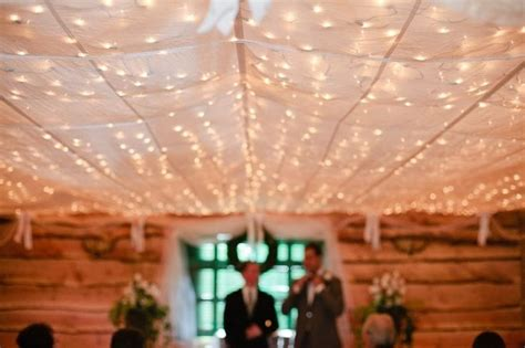 draping fabric from ceiling 1000 images about fabric draping and event lighting on