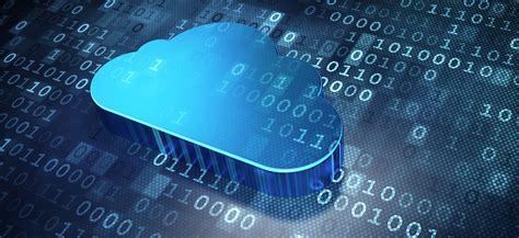 ways   ensure cloud server stability