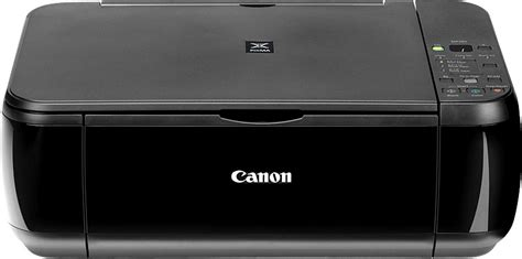 reset para impresora canon mp280 gratis canon pixma mp280 multifuncion inyeccion