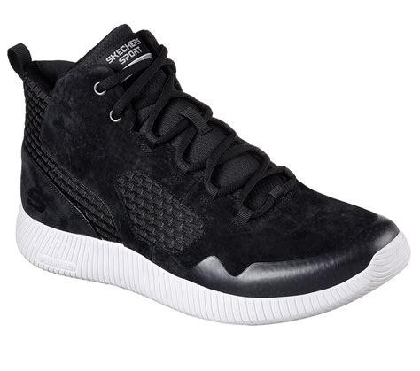 Sepatu Adidas Original sepatu sandal adidas original 28 images sepatu bola
