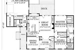 wrap around porch floor plans friv5games me farmhouse floor plans with wrap around porch home design