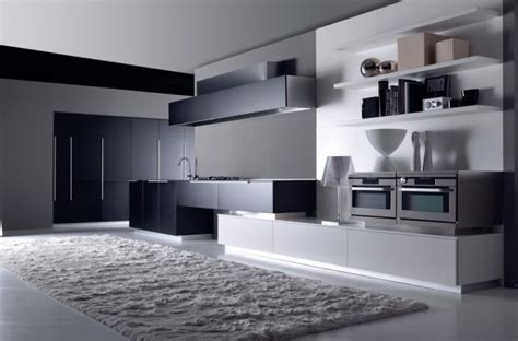 16 ultra modern kitchen designs that will leave you speechless 16 ultra modern kitchen designs that will leave you speechless