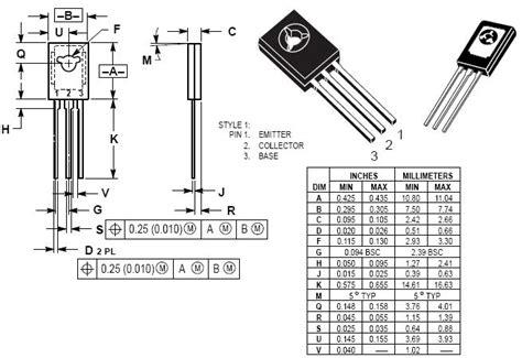 e13003 transistor datasheet e13003 power transistor datasheet 28 images e13003 power transistor 28 images 50pcs mje13003