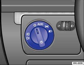 golf 7 beleuchtung erklärung kontrollleuchten auto fahrschule afdecker