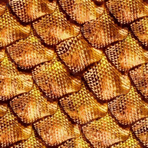 with snake scales stock image image of human design 31920181 3d seamless snake skin abstract reptile scale stock photo 169 vadim ivanchin 26749721