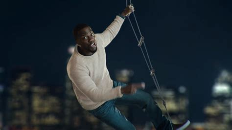 Kevin Federlines Bowl Commercial by Kevin Hart Drives S Date In Hyundai