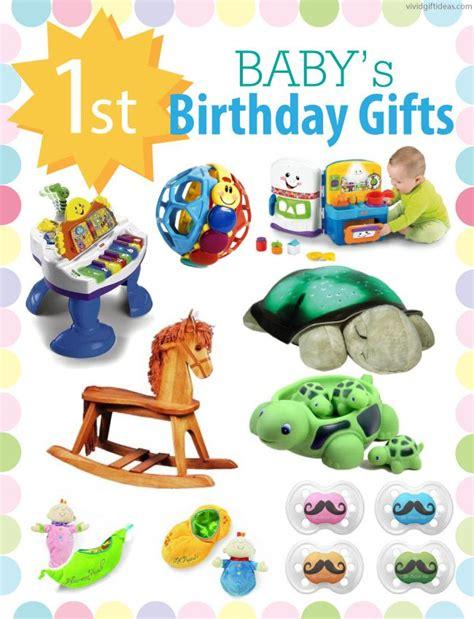 Ee  St Ee    Ee  Birthday Ee   Gift  Ee  Ideas Ee   For Boys Ands  Ee  Birthday Ee