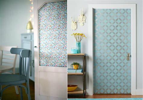 ideas  renovar tu casa sin obras  por poco dinero ideas diseno de interiores