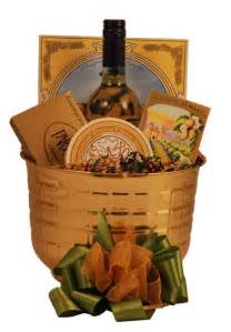 wine country basket wine country gift basket