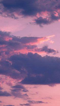 pink purple clouds   art   cloud wallpaper