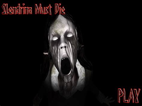 download mod game slendrina slendrina must die the house android file mod db