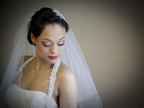 Vintage Wedding Hair Stylist by Vintage Wedding Makeup Wedding Make Up And Hair Stylist