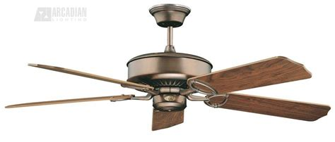 concord ceiling fan company concord fans 52ma5 52 quot traditional ceiling fan cc