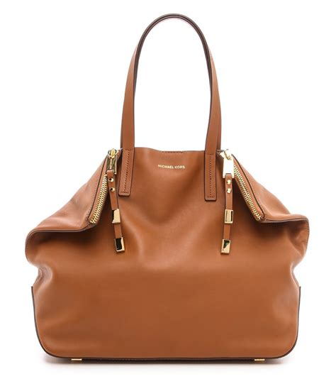 How To Find Other S Wish List On My Wish List Michael Kors Bags Living In A Shoe