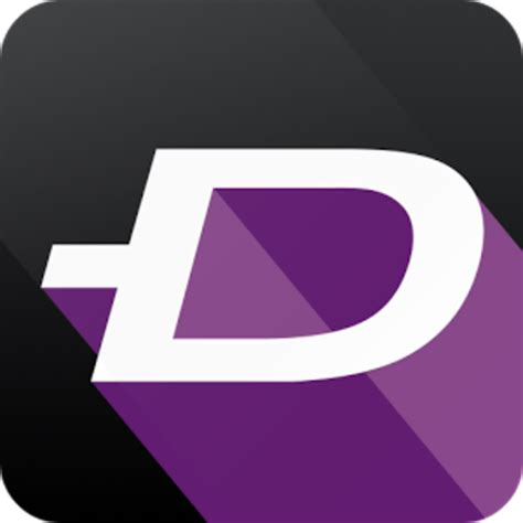 zedge android
