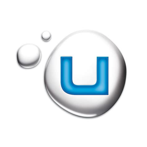 ubisofts uplay service hacked den of geek