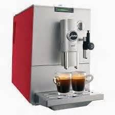 jura koffiemachine geeft geen koffie de jura impressa s9 volautomatische koffiemachine de jura