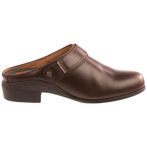 ariat smooth sport mule shoes for 9404f save 45