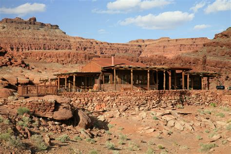 Redstone Cabins Utah by The Last Hurrah Cabin Moab Utah Adventure Journal