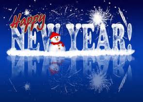 new year greetings cards 2013 happy new year wishes cards 2014 new year desk helper