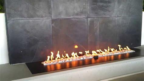 chimenea de gas chimenea de gas 140 para exterior