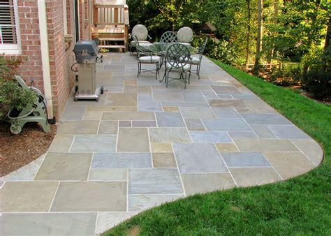 Great Patio Ideas by 25 Great Patio Ideas For Your Home Modern Outdoor