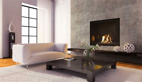 20 exles of modern living room with fireplace and tv decorating ideas orchidlagoon com 10 inspiring exles of fireplace decoration