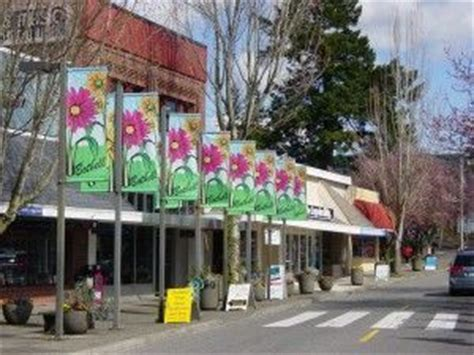 Detox Facilities In Snohomish County by Bothell