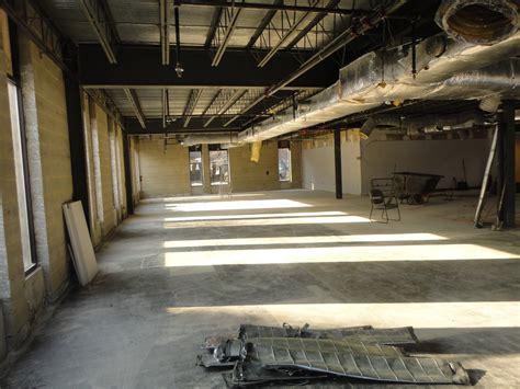 Interior Demolition by Betel Interior Demolition And Recycling Interior