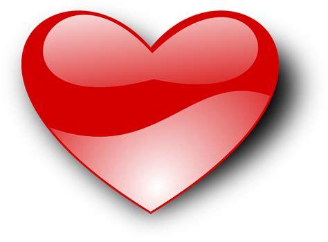 imagenes love png coraz 243 n el amor brillante san 183 gr 225 ficos vectoriales