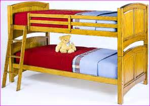 ikea bunk beds kids home design ideas full size bed frame white home design ideas