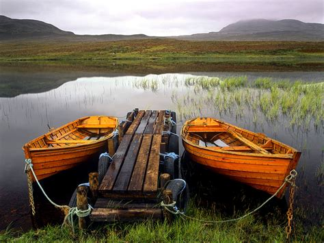 old wooden boat wood old boats wallpaper