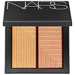 A Blush On Duo C 48gr 17 best images about nars on makeup dupes