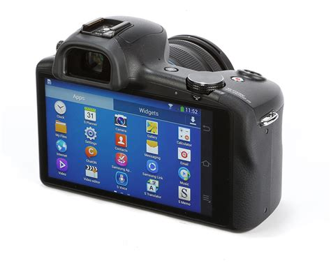 samsung galaxy nx review 301 moved permanently