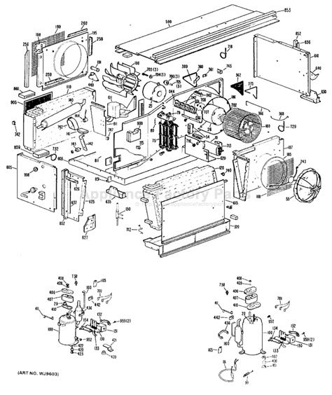 trane furnace parts diagram trane xe1000 wiring diagram trane furnace wiring wiring