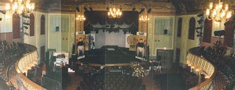 thomaston opera house cct thomaston opera house