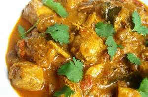 authentic south indian recipes are typical with a sour