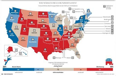 swing states usa obama vs romney die perversen summen im rekordspenden