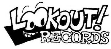 Records P R R I P Lookout Records Consequence Of Sound