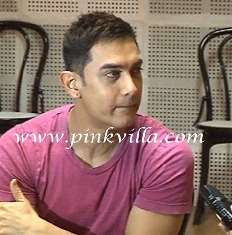 aamir khan hair transplant aamir khan dhoom 3 hairstyle www pixshark com images
