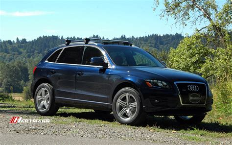 best for audi q5 audi rsq5 specs review for 2017 2018 2017 2018 cars