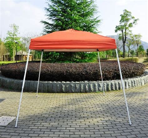 Canopy Price Best Pop Up Canopy Tent Reviews Cheap Prices High Quality