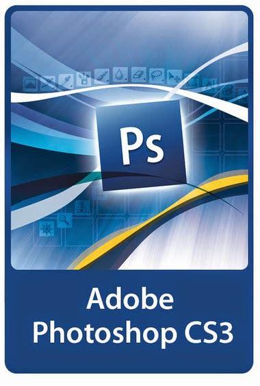 full version of adobe photoshop cs3 free download adobe photoshop cs3 download free full version for windows