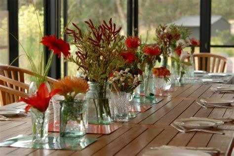 Festliche Tischdeko Weihnachten by Weihnachtliche Tischdeko Selbst Gemacht 55 Festliche