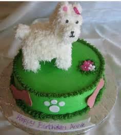 kuchen hund birthday cake decorations picture png